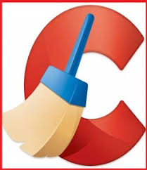 CCleaner Pro 5.59 Crack With License Key Free Download 2019