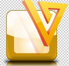 Freemake Video Converter 4.1.10.282 Crack With Activation Key Free Download 2019