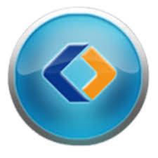 easeus data recovery wizard 12.9.1 crack With license Key Free Download 2019