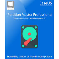 easeus partition master 13 crack With Activation Key Free