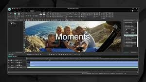 VSDC Free Video Editor 6.3.5.6 Crack With Serial key Free Download 2019