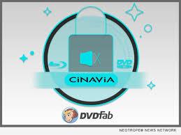 DVDFab 11.0.3.7 Crack License Key Free Download 2019