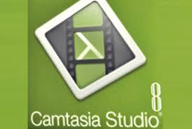 Camtasia Studio 2021.0.2 Crack With License Key Free Download