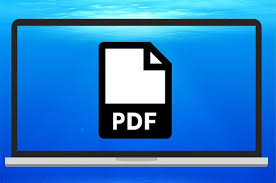 PDFCreator 3.4.0 Crack With License Key Free Download 2019