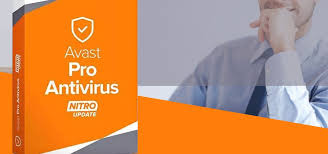 Avast Premier 19 6 4546 Crack With Serial Key Free Download 2019