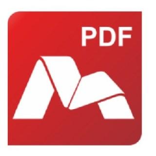 Master Program PDF Editor Crack