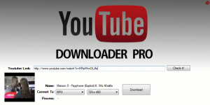 YTD Video Downloader Pro 5 9 13 Crack With Activation Key Free