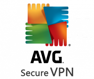 AVG Secure VPN 1 9 756 Crack and full serial number Free download