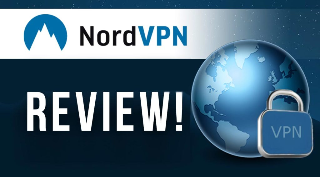 NordVPN 6.18 serial number Archives
