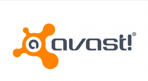 Avast Cleanup Premium 19.1.7734 Crack With Activation Coad Free Download 2019