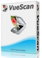 VueScan 9.6.45 Crack With Activation Key Free Download 2019