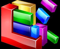 Auslogics Disk Defrag 9.0.0.0 Crack