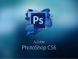 Adobe Photoshop CS6 Crack With Activation Key Free Download 2019