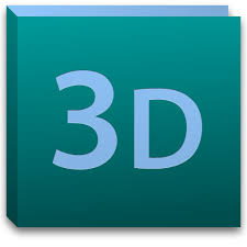 Autodesk 3ds Max 2020 Crack With Activation Key Free Download 2019