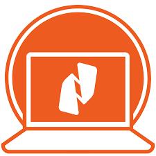 Nitro Pro 12.17.0.584 Crack With Registration Key Free Download 2019