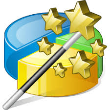 MiniTool Partition Wizard 11.5.0 Crack With Activation Key Free Download 2019