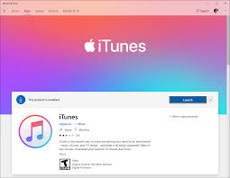 iTunes 12.9.5.7 Crack With Activation Key Free Download 2019