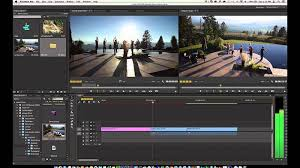 Adobe Premiere Pro CC CC 2019 13.1.3 Crack With Activation Key Free Download