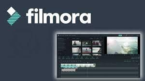 Wondershare Filmora 9.1.5 Crack With Activation Key Free Download 2019