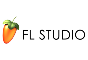 FL Studio 20.5.0.1142 Crack With Registration Coad Free Download 2019