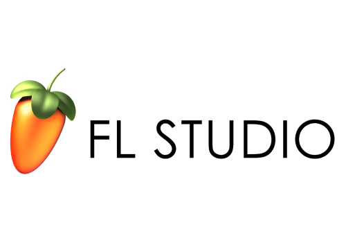 FL STUDIO 20.7.3 Crack With Registration Key Free Download