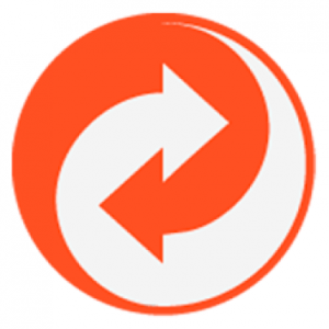 GoodSync 10.10.0 Crack  With Activation Key Free Download 2019