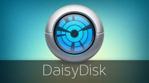 DaisyDisk 4.7.2.2 Crack With Activation Key Free Download 2019