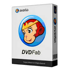 DVDFab 11.0.4.0 Crack With Activation Key Free Download 2019