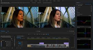 Adobe Premiere Pro CC 13 1 4 2 Crack With Activation Key