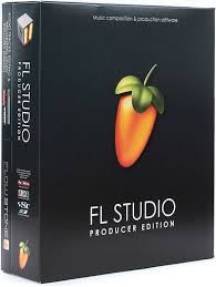 FL Studio 20.5.0.1142 Crack With Activation Key Free Download 2019