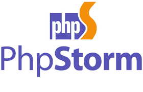 JetBrains PhpStorm 2019.2 Crack With Activation Key Free Download