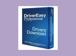 Driver Easy Pro 5.6.12 Crack With Keygen Coad Free Download 2019