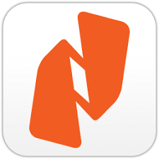 Nitro Pro 12.16 Crack  With Activation Key Free Download 2019