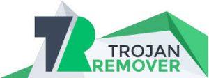 Loaris Trojan Remover 3.0.92 Crack