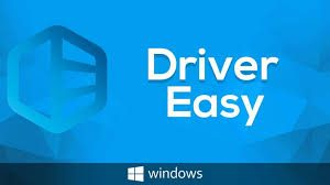 Driver Easy Pro 5.6.12.37077 Crack With Activation Coad Free Download 2019