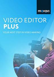 Movavi Video Editor 15.4.0 Crack