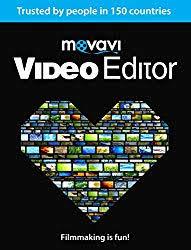 Movavi Video Editor 15.4.0 Crack
