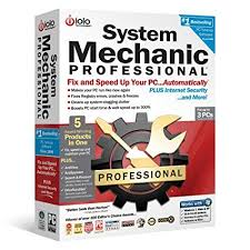 System Mechanic Pro 19.0.0 Crack With Activation Key Free Download 2019