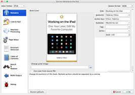 Calibre 3.46.0 Crack With Activation Key Free Download 2019