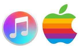 iTunes 12.9.5.7 Crack