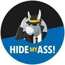 HMA! Pro VPN 4.7.212 Crack