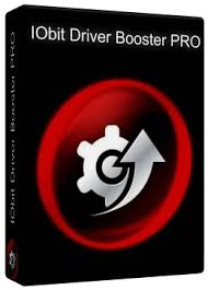 Driver Booster 6.5.0 Crack