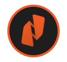 Nitro Pro 12.17.0.584 Crack