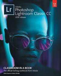 Adobe Photoshop CC 2019 20.0.5 Crack With Activation Key Free Download