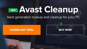 Avast Cleanup 19.1 Build 7611 Crack With Activation Key Free Download 2019