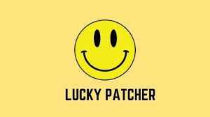 Lucky Patcher APK 8.5.1 Crack