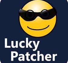 Lucky Patcher APK 8.5.1 Crack