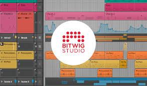 Bitwig Studio 3.0 Crack