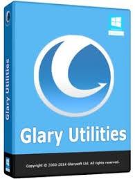 Glary Utilities 5.124.0.149 Crack