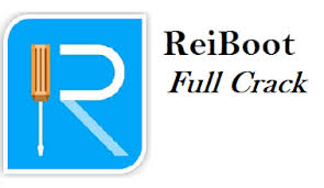 reiboot pro download free full version for pc
